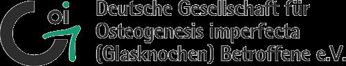 Deutsche Gesellschaft für Osteogenesis imperfecta (Glasknochen) Betroffene e.V.